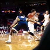 Oklahoma basketball: Trae Young-One and Done?