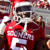 Oklahoma football: OU vs Florida Atlantic