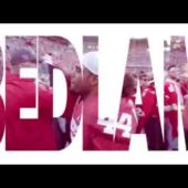 OU Football: Bedlam 2018 Post Game
