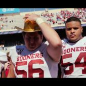 OU Football: The road towards a national championship